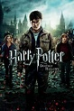Harry Potter And The Deathly Hallows: Part 2 (2011) Drama ...