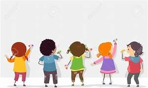 Σεμινάρια Δημιουργικής Γραφής για τους μικρούς μας φίλους ...