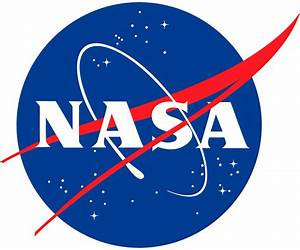 nasa logo - Free Large Images