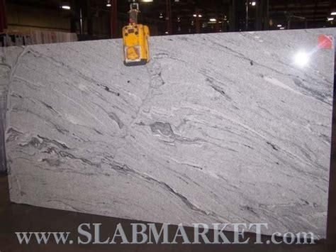 viscount white slab slabmarket buy granite and marble