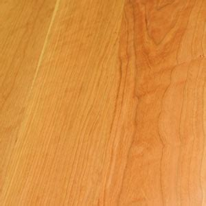 reclaimed wood kitchen island cherry wood countertops bar tops butcher block countertops
