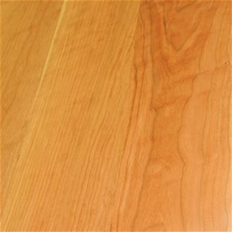 Cherry Wood Countertops, Bar Tops, Butcher Block Countertops