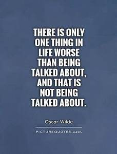 Quotes About Being Ignored By Family. QuotesGram