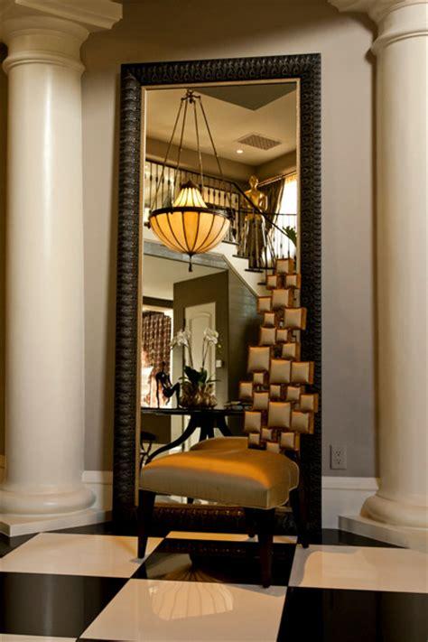 interior design  keeping    kardashians