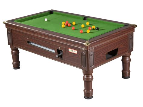 pool tables direct reviews supreme prince pool table 6ft 7ft free delivery