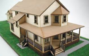 southwest home plans 3d modeling and architectural laser applications gallery
