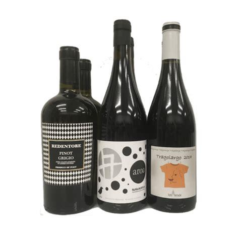 The Myth of Sulphite Free Wines Organic Wine Club Blog