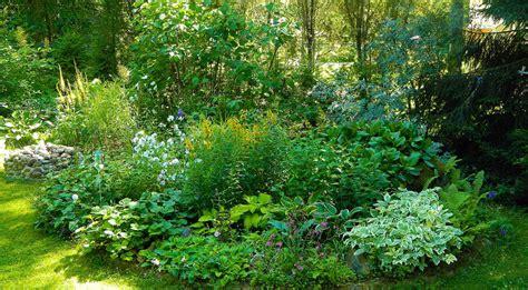 Clevere Tipps Für Den Kleinen Garten