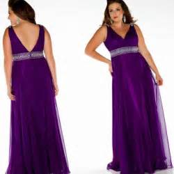 HD wallpapers plus size formal gowns cheap