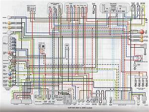 Urgent Need Of 2005 Wiring Diagram