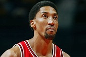 Scottie Pippen's greatness stands up to every analytical benchmark - Blog a Bull
