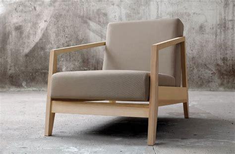 Design Furniture by Interior Design Mint Furniture