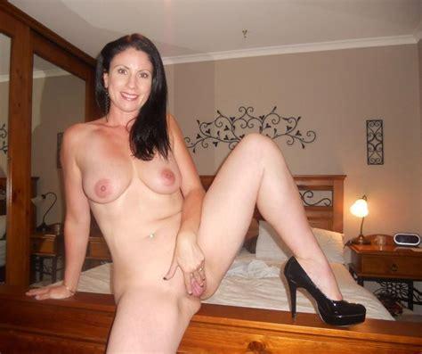 22287094  In Gallery Super Hot Milf Slut Picture 8
