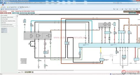 toyota innova 2015 gsic workshop manual auto repair manual forum heavy equipment forums