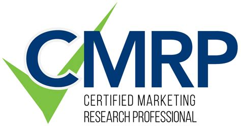certified marketing professional market research course at the of