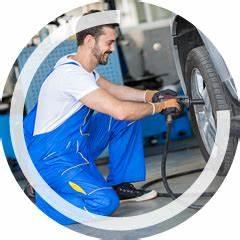 Mecanicien Auto Salaire : cap maintenance des v hicules automobiles 31 cfa du comminges ~ Medecine-chirurgie-esthetiques.com Avis de Voitures