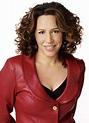 Diana Maria Riva Actress | Hispanic actresses, Maria riva ...