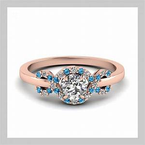 wedding ring beautiful engagement rings beautiful gem With pretty wedding rings