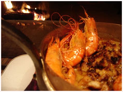 cuisiner un cassoulet le cassoulet vendéen une cuillerée pour papa