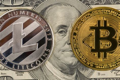 Theoretically, if bitcoin became the leading currency, the world as we know it will be fundamentally different. Litecoin vs Bitcoin - The Main Differences Between These Two Cryptos - The Bitcoin News