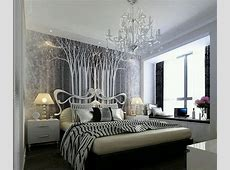 fabulous silver grey bedroom ideas PESWACX5 – BM Furnititure