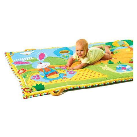 tappeto gioco bimbo mobili lavelli tappeti morbidi per neonati