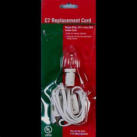 28 best c7 light cord 2 single clip light c7 bulb on
