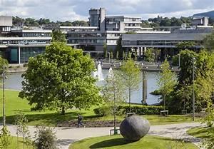 University College Dublin - Soho UK Education   İrlanda'da ...