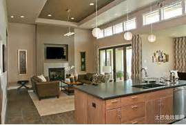 American Style Interior 2012 American Style Interior Decorating The Living Room Effect Chart