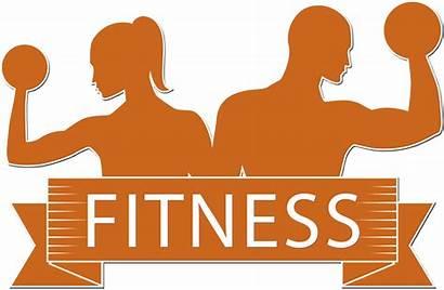 Fitness Vector Creative Freepngimg