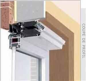 Aerateur De Fenetre : aerateur pour fenetres invisivent ~ Premium-room.com Idées de Décoration