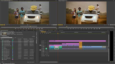 Link Media Premiere by Premiere Pro Cc Mise 224 Jour 7 2 Disponible Nombreuses