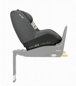 Maxi Cosi Pearl Sparkling Grey : maxi cosi chid car seat pearl smart i size 2019 sparkling ~ Jslefanu.com Haus und Dekorationen