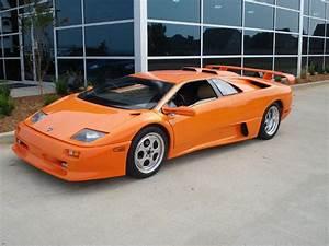 5 Awesome Lamborghini Replica Designs That Could Drive You ...
