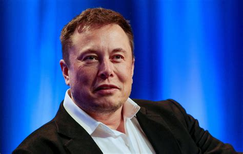 Elon musk's story is a lesson in how a few simple principles, applied relentlessly, can yield amazing results. Ocasio-Cortez Goes After Tesla: 'We Got No Return On Our ...