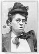 HD Wallpapers | Desktop Wallpapers 1080p: Emma Goldman ...