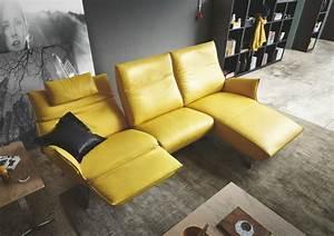 Chaise Longue 2 Places : pur design pur confort pur relax ~ Teatrodelosmanantiales.com Idées de Décoration