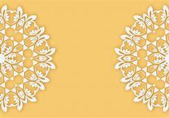 cute scroll stencil designs. HD wallpapers cute scroll stencil designs hd13d2 cf