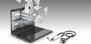 Florida 39 S Electronic Medical Records Florida Trend