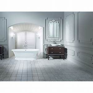 Baignoire A Poser : baignoire vas e poser en lot elwick victoria albert ~ Edinachiropracticcenter.com Idées de Décoration