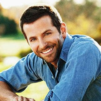 Bradley Cooper Sexiest Man Alive People Cover | POPSUGAR ...