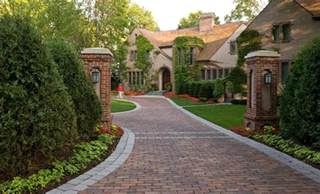 vaulted kitchen ceiling ideas driveway entrance design landscape traditional with
