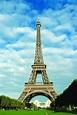 法國之旅-巴黎二篇(20061025插圖)@粉紅空間|PChome 個人新聞台