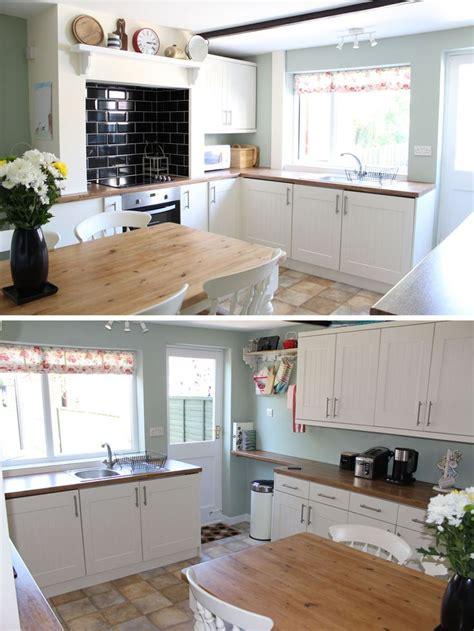 tile backsplash kitchen 8 best inspiring ideas images on kitchens 2740