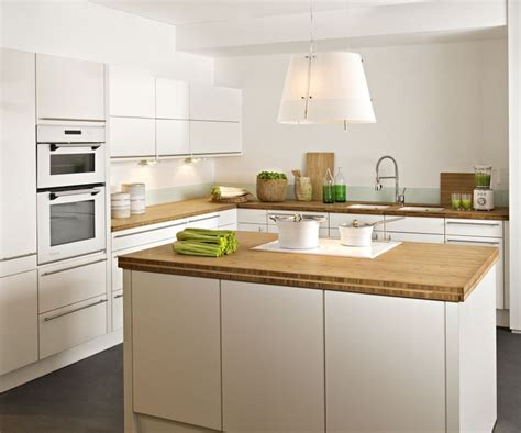 Plan De Travail Bambou Lact 233 Hotte 233 Clairante Plan De Travail Bambou Ikea Kitchen Plan De Travail