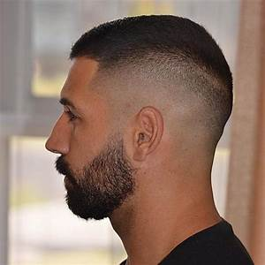Más de 1000 ideas sobre Low Fade Haircut en Pinterest ...