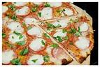Pavia Italian Cuisine, Catering & More | Catering ...