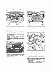 Fiat Ducato 244 Schaltplan Pdf