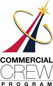 Commercial Crew Development - Wikipedia