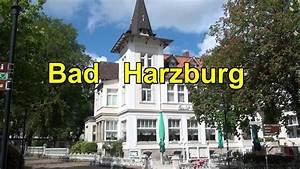 Jumbo Bad Harzburg : bad harzburg in niedersachsen kurstadt am harz sehensw rdigkeiten in niedersachsen youtube ~ Indierocktalk.com Haus und Dekorationen